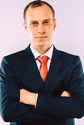 KUROPATA-OLEKSII