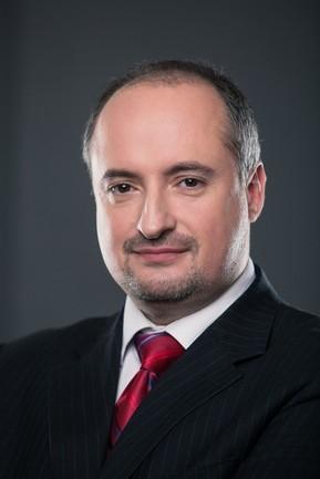 Kravets Rostyslav