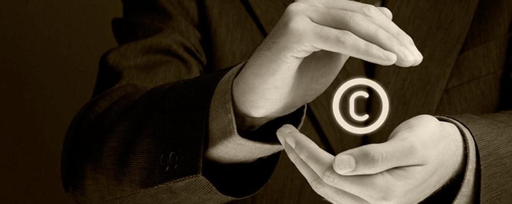 Право интеллектуальной собственности. Защита объектов интеллектуальной собственности