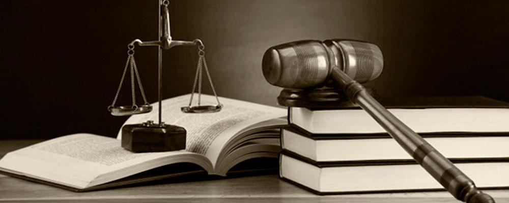 Гражданское право. Гражданские споры.