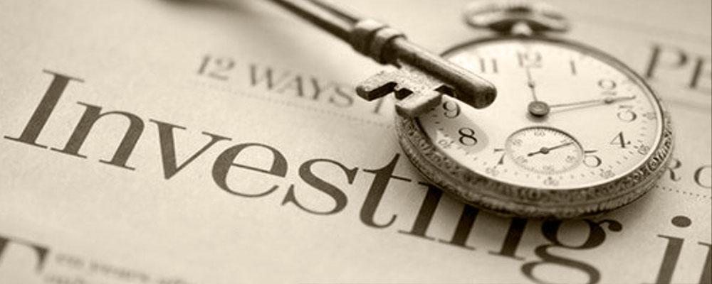 Юридическое сопровождение инвестиционной деятельности. Иностранные инвестиции