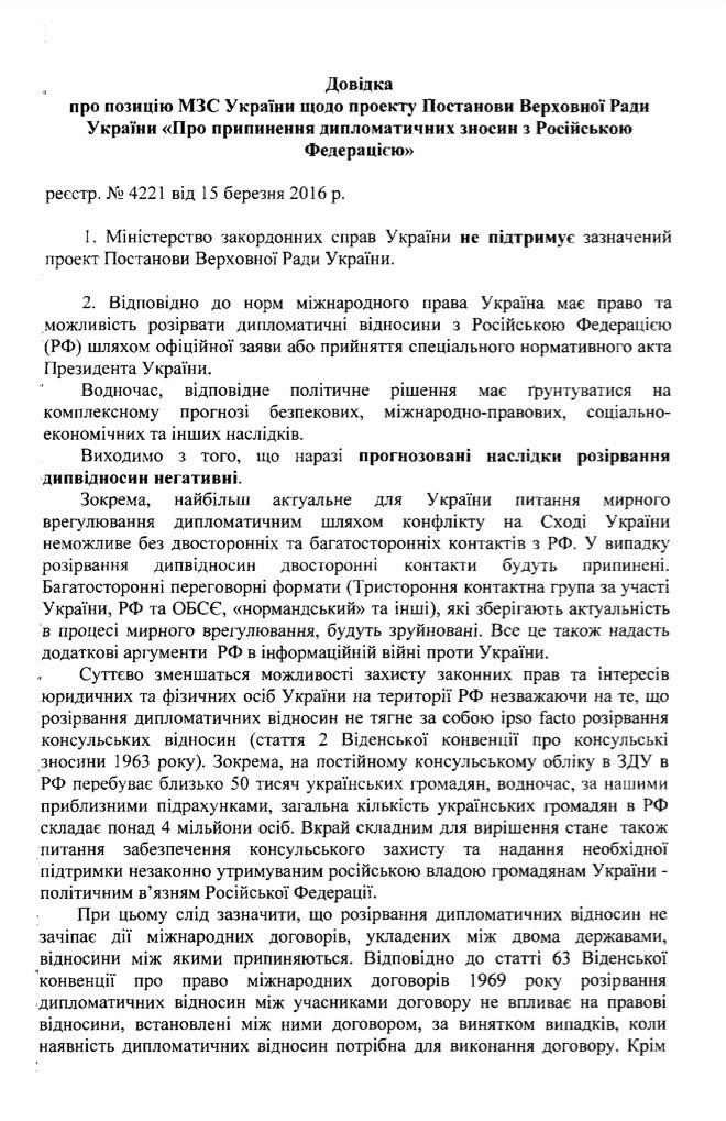 mzs_dipotnosheniyz_ukr_ru