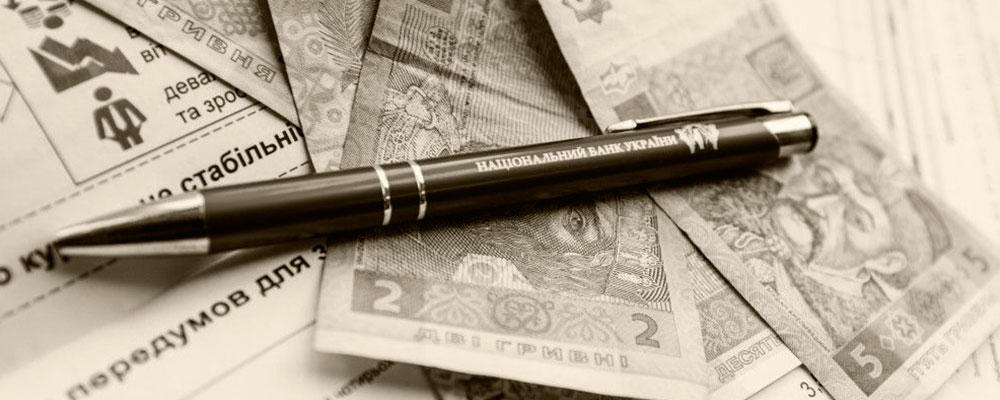 Реструктуризація боргів, медіація, позасудове врегулювання спорів