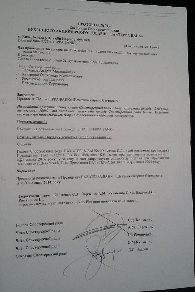 ukrgazbank2
