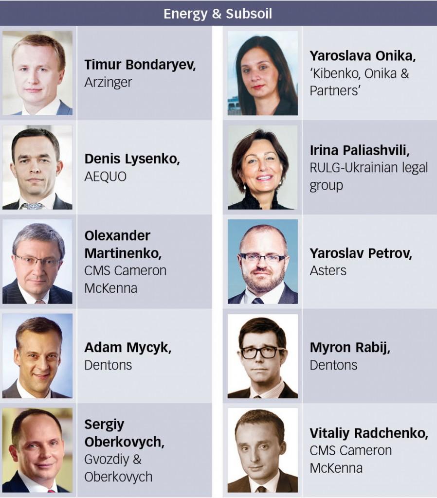 yur_gazeta_praktitik_ua_2015_10