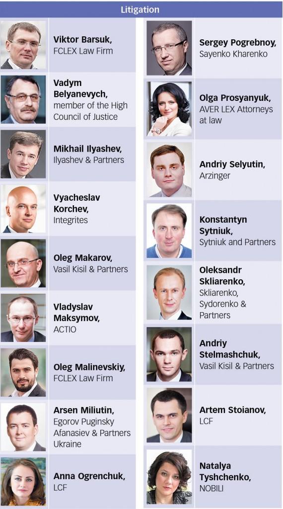 yur_gazeta_praktitik_ua_2015_12