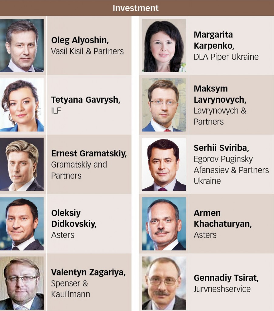 yur_gazeta_praktitik_ua_2015_15