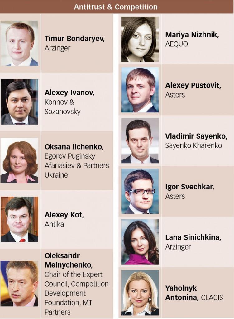 yur_gazeta_praktitik_ua_2015_4