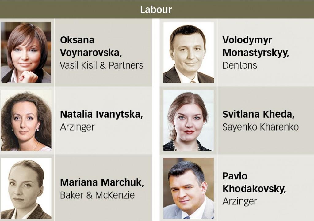 yur_gazeta_praktitik_ua_2015_5