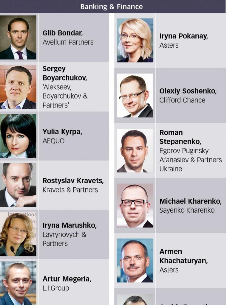 yur_gazeta_praktitik_ua_2015_6