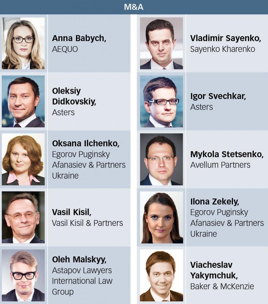 yur_gazeta_praktitik_ua_2015_8