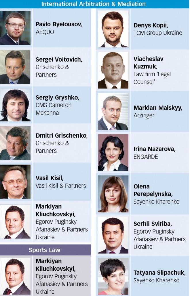 yur_gazeta_praktitik_ua_2015_9