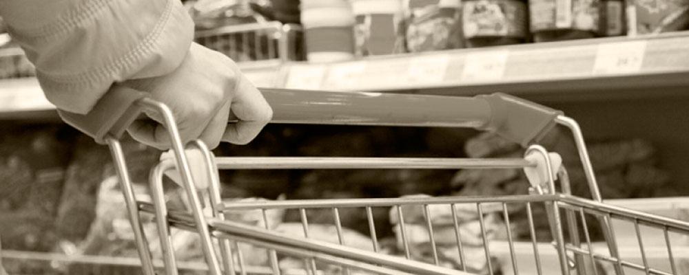 Захист прав споживачів. Права споживачів